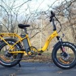 Folding Electric Bike – Top Picks for 2018