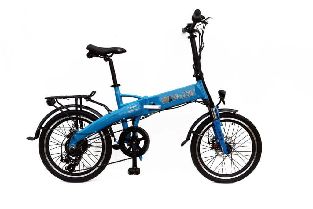 e-Joe-Folding-Electric-Bike