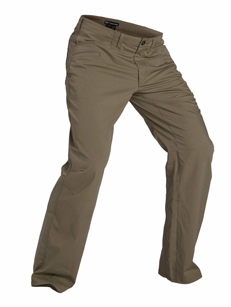 5.11 Tactical Ridgeline Hunting Pants