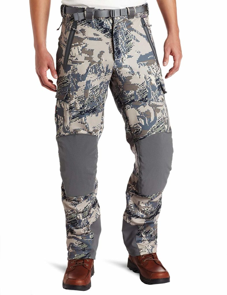 SITKA Timberline Hunting Pants