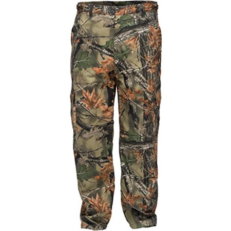 Trail Crest 6 Pocket Hunting Pants