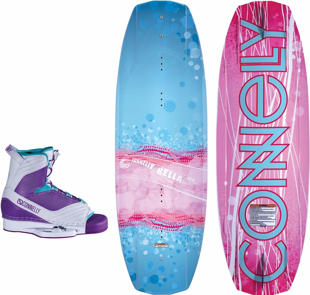 Best Wakeboard for Girls