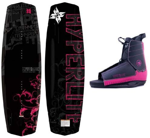 Best Women's Wakeboard