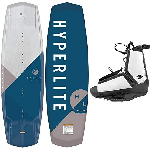 Best Rated Wakeboard