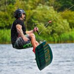 Best Wakeboard Tower Speakers
